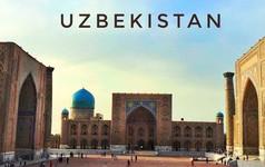 """Giải mã đối thủ Uzbekistan """"đáng gờm"""" của U23 Việt Nam trong trận chung kết giải vô địch châu Á"""