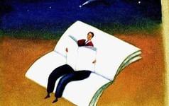 Sách gối đầu giường, tác động lớn đến thành công của nhiều người nổi tiếng thế giới lại là những câu chuyện dành cho trẻ em mà hầu hết chúng ta đều biết
