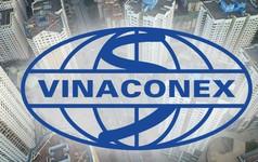 3,2 triệu m2 đất của Vinaconex hấp dẫn các 'ông lớn' bất động sản