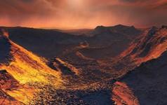 """Sau 20 năm phân tích dữ liệu, các nhà khoa học phát hiện ra một """"Siêu Trái Đất"""" cách ta chỉ 6 năm ánh sáng"""