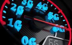 Trong khi mạng 5G còn chưa được triển khai, Trung Quốc đã rục rịch phát triển mạng 6G, nhanh gấp 10 lần 5G, gấp 200 lần 4G