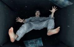 Đây là ý nghĩa 7 giấc mơ phổ biến nhất thế giới - giấc mơ cuối cùng rất nhiều người thấy sợ