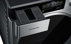 Giới nhà giàu Trung Quốc quyền lực đến mức Porsche phải thiết kế riêng cho họ một cỗ máy và nó không phải ô tô