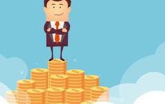 Là nhà đầu tư cá nhân, bạn có biết lợi thế cơ bản của mình so với các quỹ chuyên nghiệp?