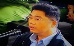 """Nguyễn Văn Dương được hỗ trợ làm """"game bài"""" ra sao?"""