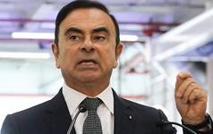 Vụ gian lận tài chính của Chủ tịch Nissan tác động thế nào đến ngành xe hơi toàn cầu?