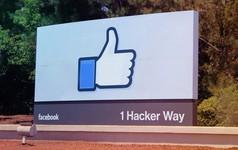 CEO Mark Zuckerberg dọa sa thải bất cứ nhân viên nào của Facebook rò rỉ thông tin cho báo giới