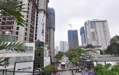 2 con đường gần nghìn tỷ trung tâm quận Thanh Xuân sắp được mở rộng, người dân khu vực này sẽ được hưởng lợi
