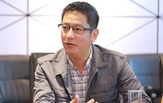 Cựu Giám đốc bán hàng và marketing Yamaha Việt Nam: Miếng bánh xe xăng vẫn quá béo bở!