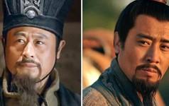 Nếu không bỏ lỡ nhân vật này, Lưu Bị có thể đã thống nhất thiên hạ dù không có Khổng Minh