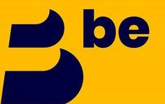 """Ứng dụng gọi xe """"be"""" ra mắt trong tuần này, chính thức nhảy vào tham chiến cùng Grab"""