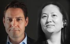 """Nhà ngoại giao Canada đột ngột bị bắt ở Trung Quốc: """"Đòn thù"""" nhằm vào Canada sau vụ Huawei?"""