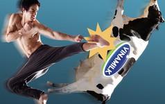 """Lần đầu tiên trong lịch sử, Vinamilk bị """"đá văng"""" khỏi top 10 khoản đầu tư lớn nhất của Dragon Capital"""