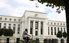 Phố Wall dự báo FED có thể dừng tăng lãi suất trong năm 2019