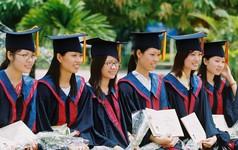 WB: Số lượng người có bằng đại học tại Việt Nam tăng mạnh nhưng kỹ năng lao động thấp nghiêm trọng