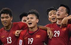 """Việt Nam đã hết """"quân bài trong tay áo"""" trước Malaysia?"""