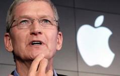 Apple sẽ bỏ ra 1 tỷ USD để xây dựng trụ sở mới tại Texas
