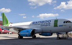 Bamboo Airways cất cánh, doanh nghiệp hàng không đối mặt áp lực giá vé giảm, đặc biệt là Jetstar Pacific