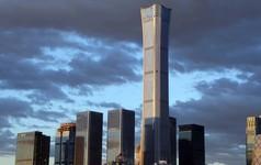 Trung Quốc xây nhiều nhà chọc trời nhất thế giới trong năm 2018