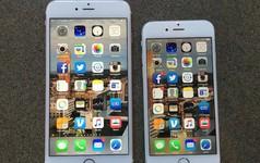 Apple sẽ cập nhật phần mềm iOS 12 cho tất cả người dùng tại Trung Quốc, chấm dứt chiến thắng của Qualcomm