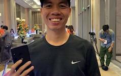 Chuyên gia công nghệ Việt nói về Vsmart: Chưa đột phá nhưng tin tưởng thành công