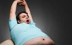"""Tưởng xấu toàn diện mà hóa ra béo phì lại có lợi ích """"lạ"""" thế này?"""