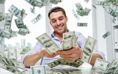 """Nghiên cứu khoa học chứng minh: Người càng """"xởi lởi"""" càng có nhiều cơ hội kiếm nhiều tiền"""