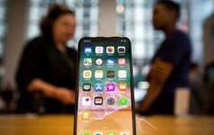 Chiến lược tăng giá của Apple hoàn toàn thất bại tại thị trường đông dân thứ 2 thế giới