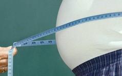 """Nghiên cứu: Cứ nói béo phì là do """"cái miệng hại cái thân"""" nhưng hóa ra gen cũng là nguyên nhân chính khiến bạn béo phì"""