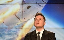 Chuyên gia hàng không vũ trụ giải thích lý do vì sao SpaceX của Elon Musk liên tiếp giành được hợp đồng quân sự béo bở