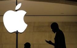 Mỗi nhân viên Apple, Facebook mang về bao nhiêu lợi nhuận cho công ty?