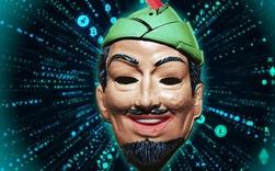Nhóm hacker bí ẩn 'tập tành' làm Robinhood, tống tiền tập đoàn lớn để chia cho dân nghèo 540 triệu đồng