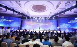Techfest Việt Nam 2020 kết nối trên 120 phiên với tổng số tiền đầu tư khoảng 14 triệu USD