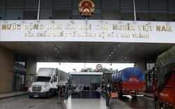 11 tháng, Việt Nam xuất siêu kỷ lục 20,1 tỷ USD