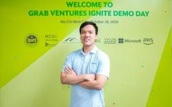 Phó TGĐ KiotViet: Giá startup trong nước vẫn còn rẻ so với khu vực ĐNÁ, các quỹ sẽ đổ xô đầu tư vào thị trường Việt Nam thời gian tới