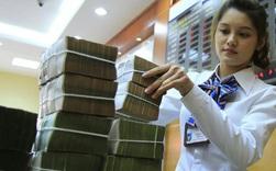 Thách thức lớn nhất với ngân hàng Việt không hẳn là Covid-19
