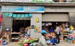 """Giải được 3 """"nỗi đau"""" của tạp hoá truyền thống, startup Việt phát triển thần tốc: Gọi vốn 26,5 triệu USD ngay năm đầu tiên, tăng trưởng 160%/quý"""