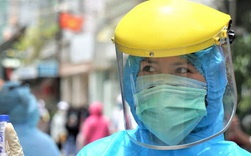 Luật sư: Nam tiếp viên Vietnam Airlines có thể bị truy cứu trách nhiệm hình sự