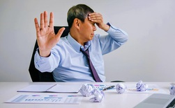 6 câu nói cần tránh khi đi phỏng vấn xin việc