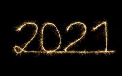 Những điều NÊN LÀM để xé nháp năm cũ, đón năm mới nhiều thành tựu: Kỹ năng tổng kết rất quan trọng, sau đó là dọn dẹp và lên kế hoạch