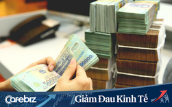 Doanh nghiệp bị thiệt hại do Covid-19 có thể được ngân hàng giảm 2% lãi suất so với trước dịch