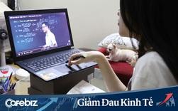 Miễn phí toàn bộ cước Internet cho học sinh sinh viên và thầy cô khi học online