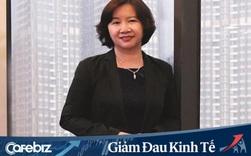 """CEO Đại Phúc Land """"hiến kế"""" cho doanh nhân Việt: Thay vì """"ngủ đông"""", các doanh nghiệp cần biến thời gian này thành kế hoạch hành động và chuẩn bị cho việc hồi phục sau đại dịch!"""