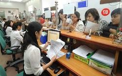 Tp.HCM: Nợ thuế nội địa tăng hơn 8.000 tỷ đồng
