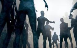 Điều gì sẽ xảy ra nếu đại dịch zombie xuất hiện ngoài đời thực?
