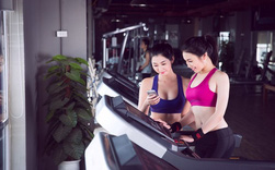 Đại diện WeFit: Một tập đoàn Fitness hàng đầu Việt Nam sẽ đứng ra hỗ trợ tìm giải pháp ổn thoả cho khách hàng WeFit, WeJoy