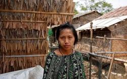 Đại dịch COVID-19 và nỗi thống khổ của công nhân may châu Á