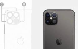 iPhone 12 có thể sẽ ra mắt vào tháng 10, thông số chi tiết đã lộ gần hết