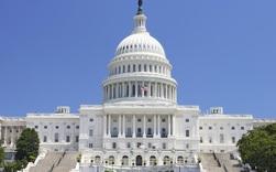 Thượng viện Mỹ thông qua dự luật chặn các công ty Trung Quốc trên sàn chứng khoán