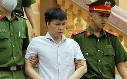 Giáo viên hối lộ để nâng điểm ở Hòa Bình nhận 30 tháng tù